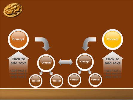 Kernel PowerPoint Template Slide 19