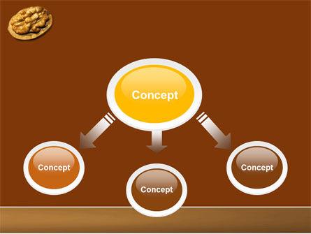 Kernel PowerPoint Template Slide 4