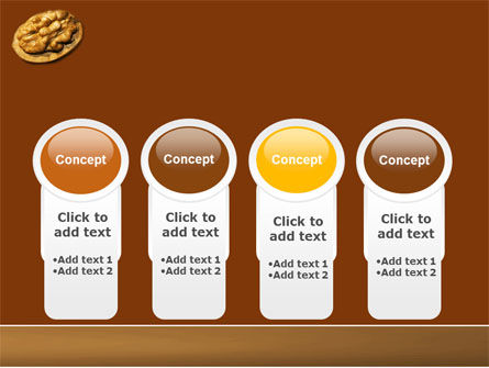 Kernel PowerPoint Template Slide 5