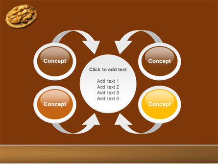 Kernel PowerPoint Template Slide 6