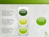 Renewable Energy PowerPoint Template#11