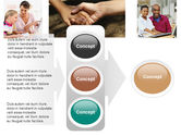 Multiculturalism PowerPoint Template#11