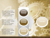 Component PowerPoint Template#11
