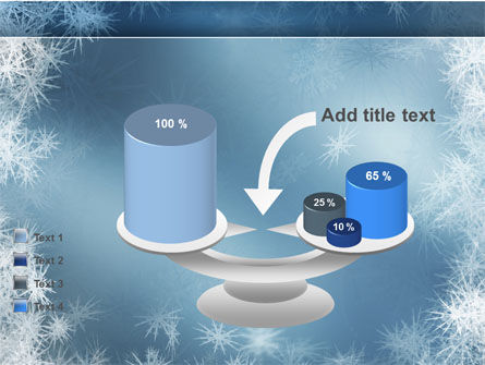 Frost PowerPoint Template Slide 10