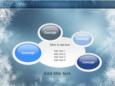 Frost PowerPoint Template#16