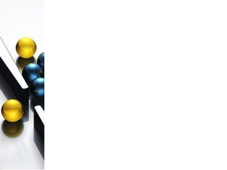 Filtering PowerPoint Template, Slide 3, 04499, Business Concepts — PoweredTemplate.com