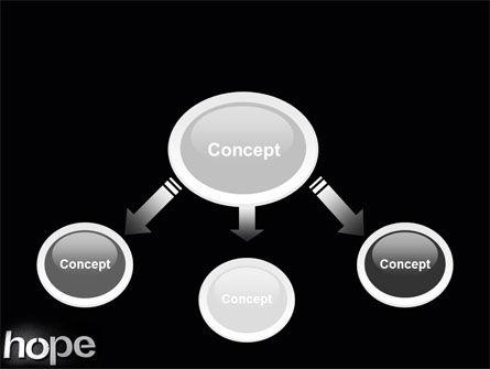 Hope PowerPoint Template Slide 4