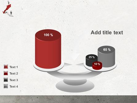 Enhancing Careers PowerPoint Template Slide 10
