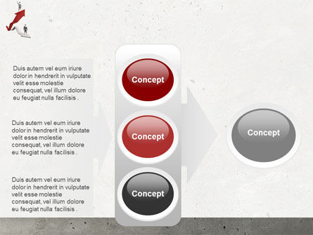 Enhancing Careers PowerPoint Template Slide 11