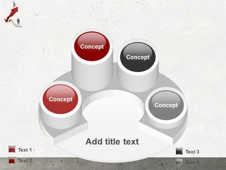 Enhancing Careers PowerPoint Template Slide 12