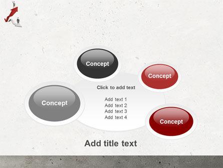 Enhancing Careers PowerPoint Template Slide 16