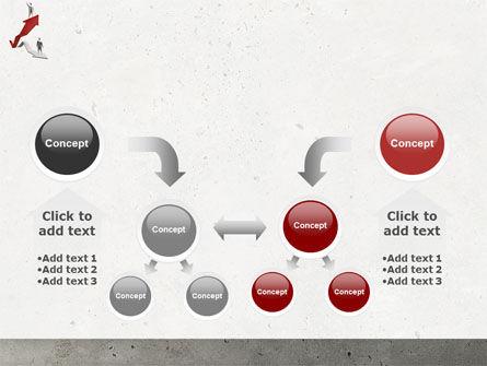 Enhancing Careers PowerPoint Template Slide 19