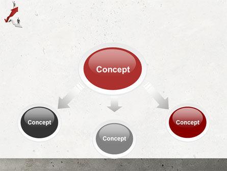Enhancing Careers PowerPoint Template Slide 4