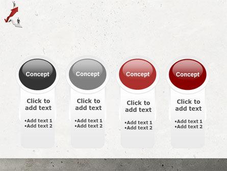 Enhancing Careers PowerPoint Template Slide 5