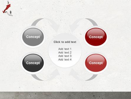 Enhancing Careers PowerPoint Template Slide 6