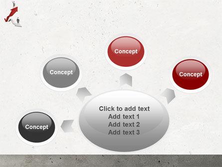 Enhancing Careers PowerPoint Template Slide 7