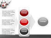 Originality PowerPoint Template#11