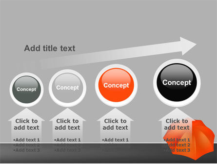 Distinguished PowerPoint Template Slide 13