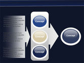 New Way PowerPoint Template#11