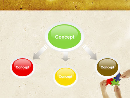 Making Choices PowerPoint Template Slide 4