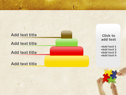 Making Choices PowerPoint Template Slide 8