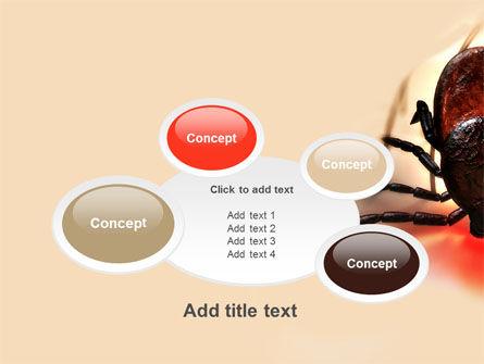 Mite PowerPoint Template Slide 16