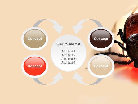 Mite PowerPoint Template Slide 6