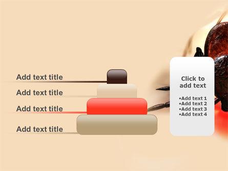 Mite PowerPoint Template Slide 8