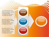 Van PowerPoint Template#11