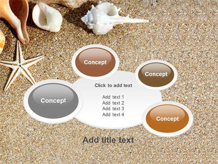 Vacation Memories PowerPoint Template Slide 16
