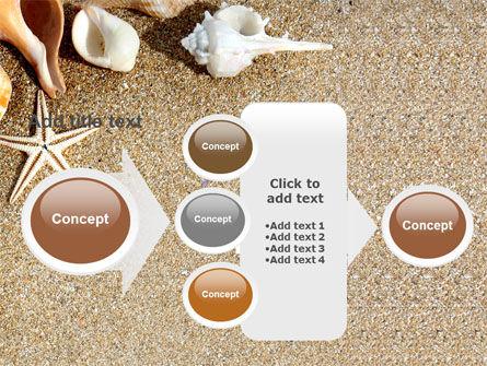 Vacation Memories PowerPoint Template Slide 17