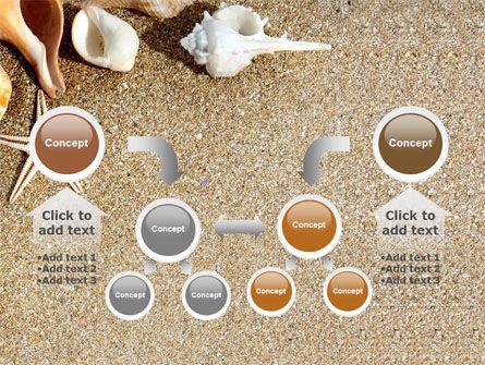 Vacation Memories PowerPoint Template Slide 19