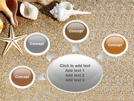 Vacation Memories PowerPoint Template Slide 7