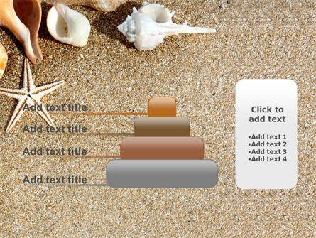 Vacation Memories PowerPoint Template Slide 8