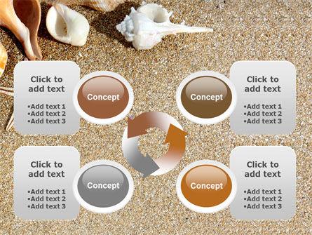 Vacation Memories PowerPoint Template Slide 9