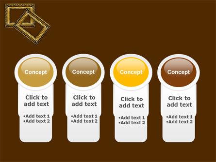 Frame PowerPoint Template Slide 5