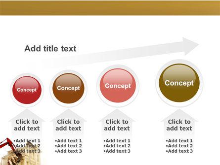 Demolition PowerPoint Template Slide 13
