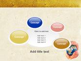 World Control PowerPoint Template#16