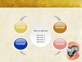World Control PowerPoint Template#6