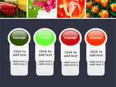 Tulips PowerPoint Template#5