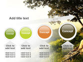 Upland PowerPoint Template#13