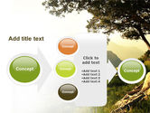 Upland PowerPoint Template#17
