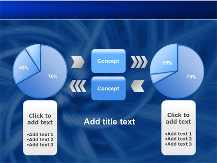 Eddy PowerPoint Template Slide 11