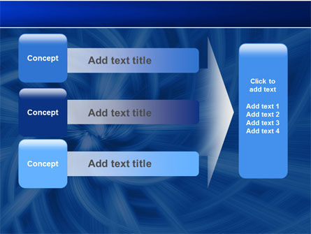 Eddy PowerPoint Template Slide 12