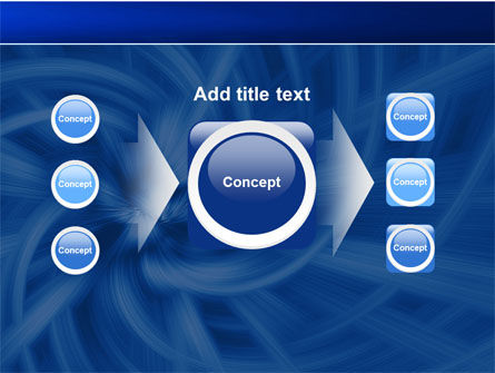 Eddy PowerPoint Template Slide 17