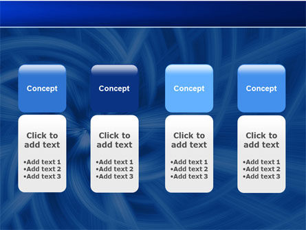 Eddy PowerPoint Template Slide 5