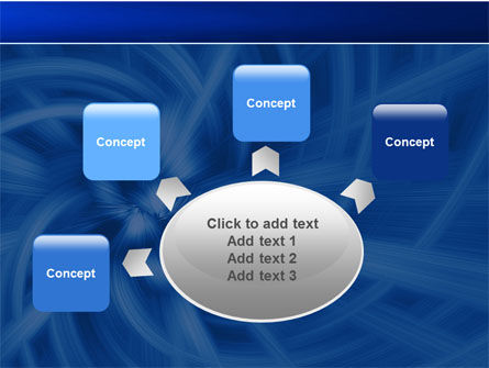 Eddy PowerPoint Template Slide 7