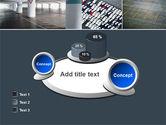 Parking Lot PowerPoint Template#16