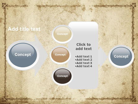 Photo PowerPoint Template Slide 17