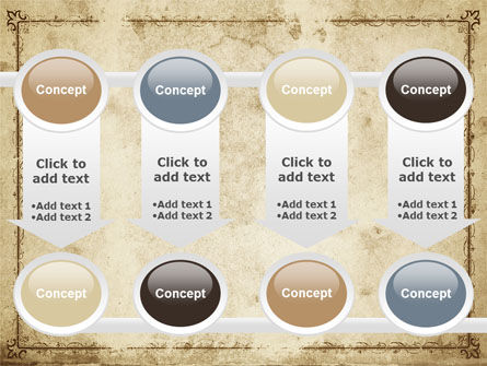 Photo PowerPoint Template Slide 18